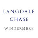 Langdale Chase