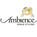 Ambience Venue wedding style