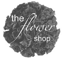 the flowershop ambleside cumbria